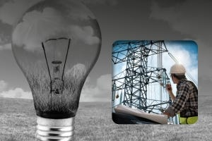 Master Class:  Time to POWER UP with smart Level Measurement Solutions