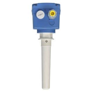 Capanivo CN 4020 - Kapazitiver Sensor zur Grenzstandmeldung - kurze Version (zeigt Anschluß)