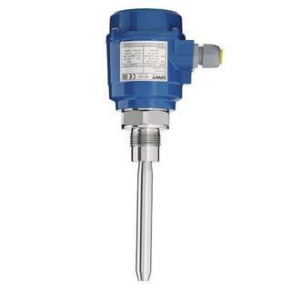 Mononivo MN 4020 - Vibration level switch / vibration rod - point level  measurement sensor - short version
