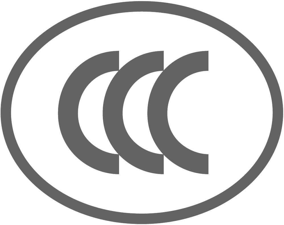 CCC-Ex