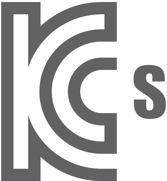 KCs Ex-t