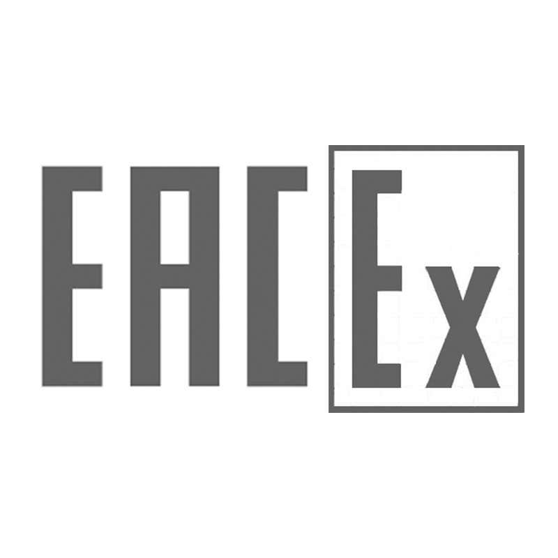 TR-CU / EAC-Ex