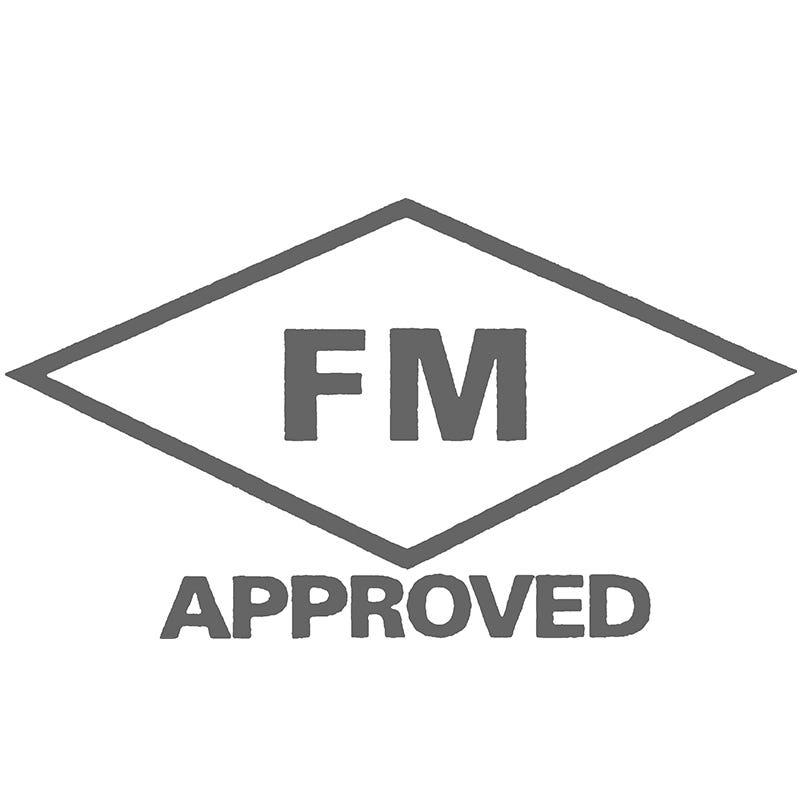 FM Ex