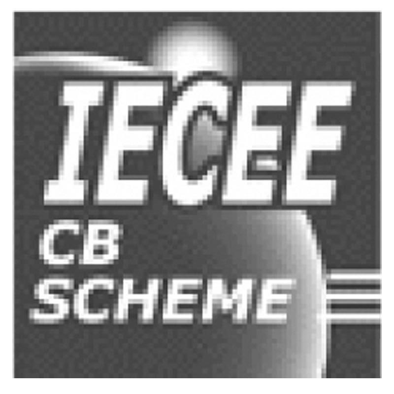 IEC-CB