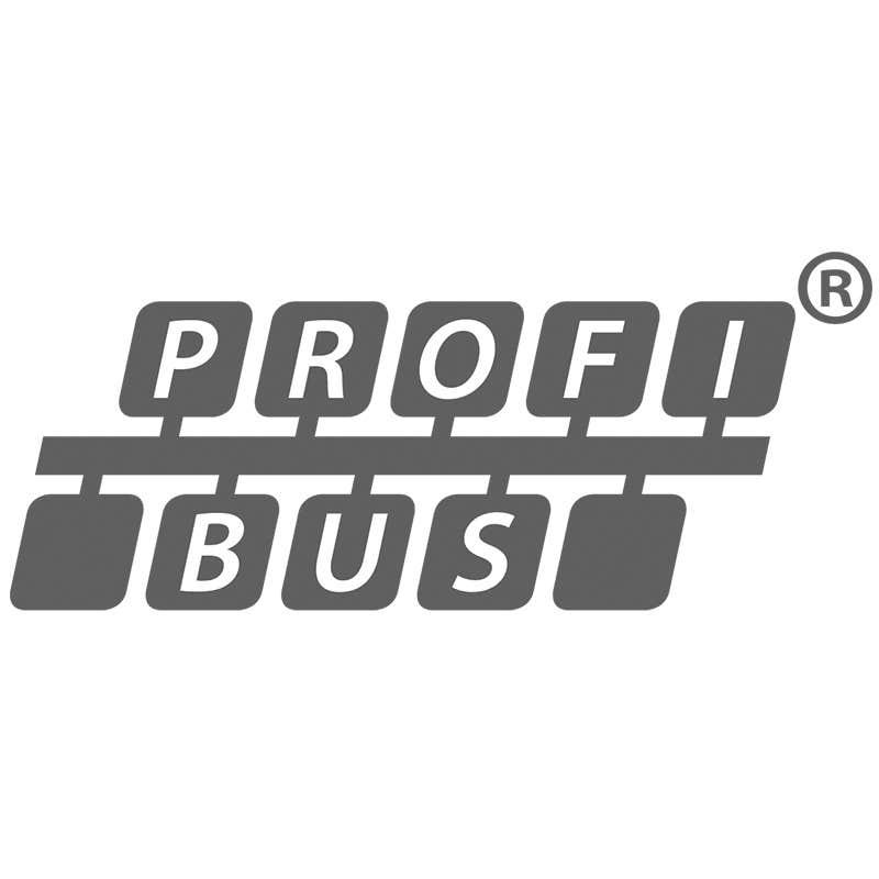 Profibus Digital Electronic